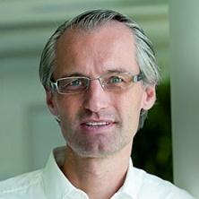 Jochen Kalka