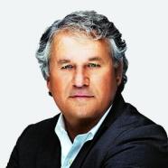 Hans-Peter Junker