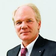 Lutz Kuckuck