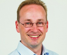 Jochen Vorländer