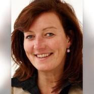 Nicole Bussmann