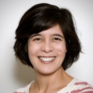 Lisa Scheide