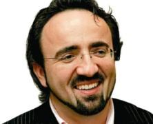 Dinko Fejzuli