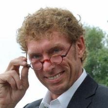 Oliver Riebl