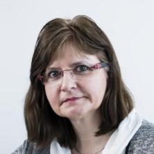 Brigitte Siegmund